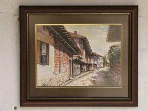 Елена център 1900